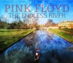endlessriver