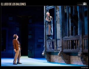 loco_balcones_escena_02