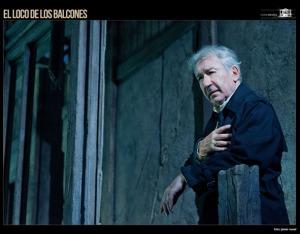 loco_balcones_escena_06