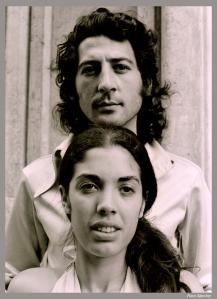 Lole y Manuel