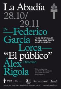 cartel-297x437-publico-alta