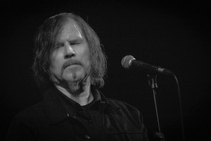 Mark Lanegan-10