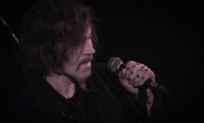 Mark Lanegan-12