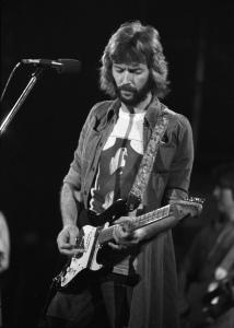 Eric-Clapton_1975